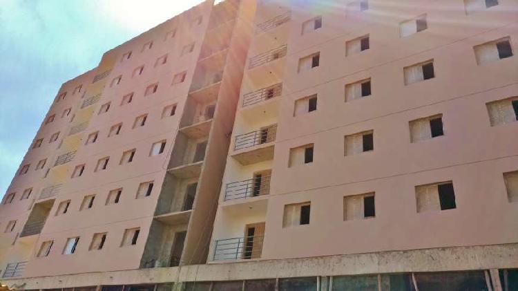 Apartamento barato e com elevador em cotia