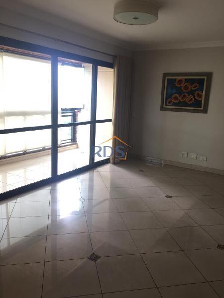 Apartamento para alugar no vila suzana - são paulo, sp.