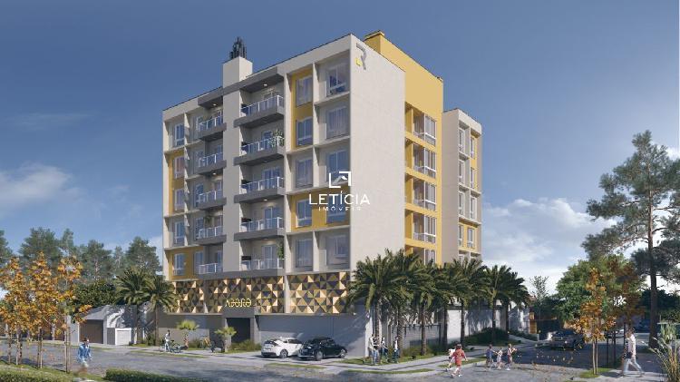 Apartamento à venda no Camobi - Santa Maria, RS. IM154418