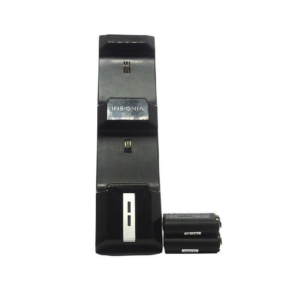 Base carregador insignia - xbox one