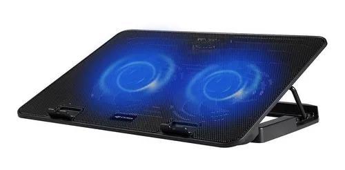 Base cooler resfriador ventilador notebook playstation xbox
