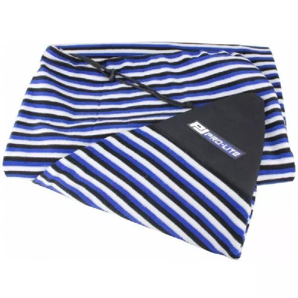 Capa para prancha de surf pro-lite toalha 5.8 à 6.0 - surf