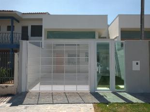 Casa espetacular no cidade nova novíssima valor r$
