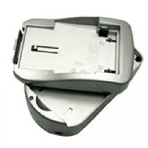 Carregador Universal Para C/u00e2meras Ch3450sam D-concepts