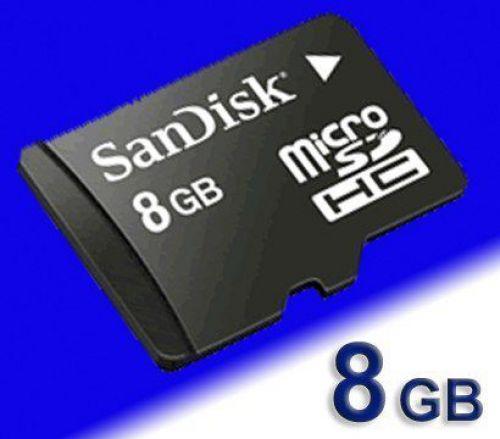 Cartao memoria microsd hc 8gb //micro sdhc 8gb celular //