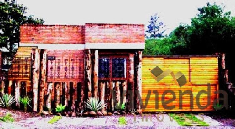 Casa à venda no km 3 - santa maria, rs. im210936