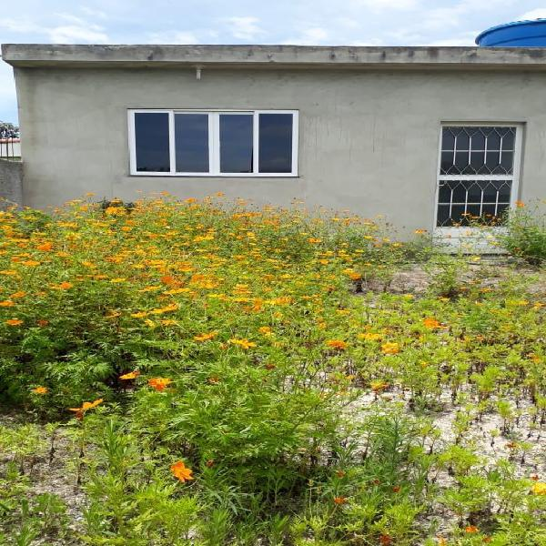 Casa à venda no vila nova - iguaba grande, rj. im231643