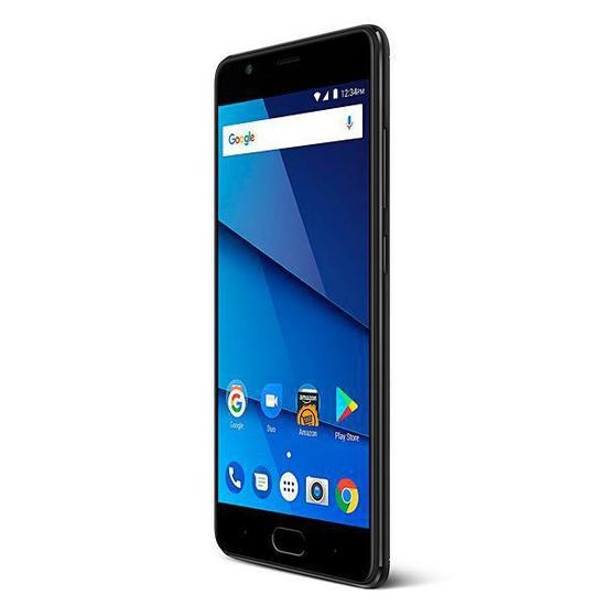 Celular blu life one x3 l0150ww dual chip 32gb 4g
