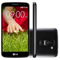 Celular lg g2 mini dual d