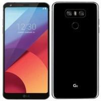 Celular lg g6 h870 32gb