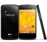 Celular lg nexus 4 e