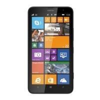 Celular nokia lumia 1320 8gb 4g