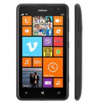 Celular Nokia Lumia 625 8GB