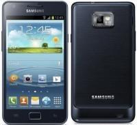 Celular samsung galaxy s2 plus gt