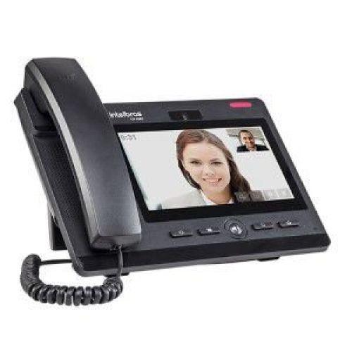 Intelbras telefone ip tip 638v 4060638