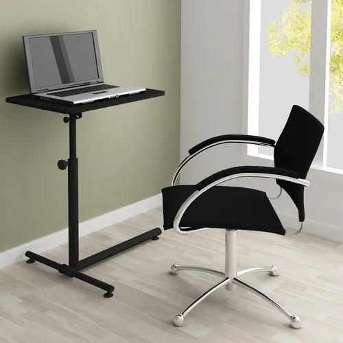 Mesa ergonômica para notebook móveis original sala quarto