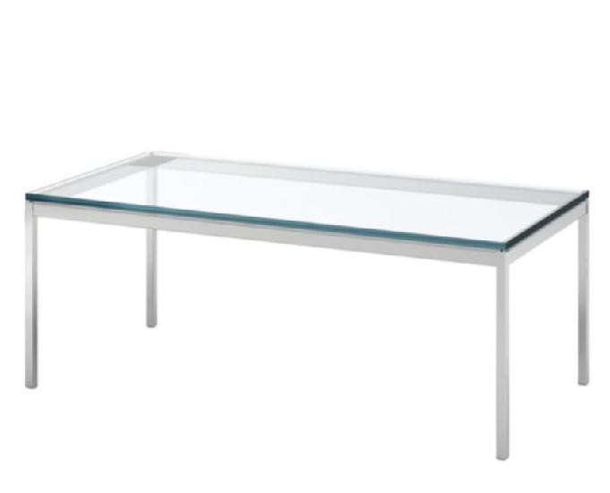 Mesa de jantar line – móveis de design e decoração –