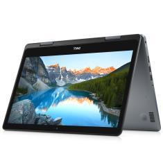 "Notebook dell intel core i7 8565u 14"" 8gb windows 10"