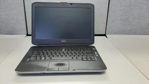 Notebook dell latitude e5430 core i5 4gb ssd 240gb - usado