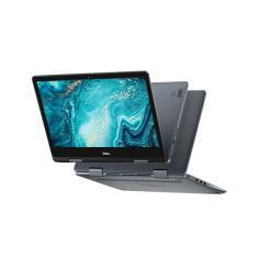"""Notebook dell i14-5481-m11 intel core i3 8145u 14"""" 4gb ssd"""