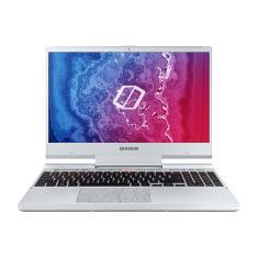 Notebook gamer samsung odyssey intel core i5 9300h 9ª