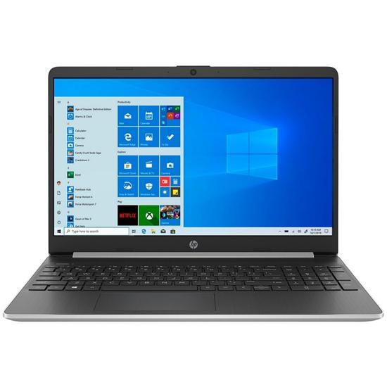 Notebook hp 15-dy1078nr intel core i7 1.3ghz / memória 8gb