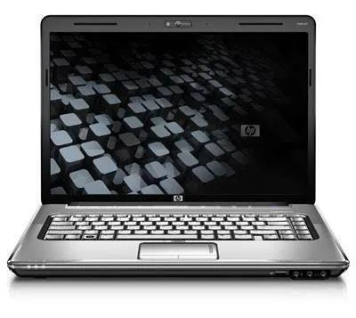 Notebook hp dv5 1260br peças e partes