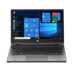 """Notebook multilaser m11w plus intel celeron n3350 11,6"""" 2gb"""