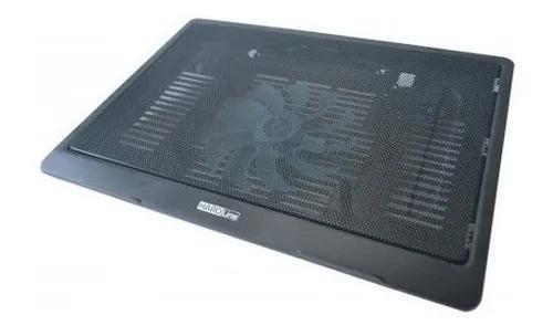 Notebook netbook laptop usb pc cooler pad 2 ventiladores