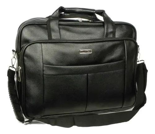 Pasta maleta bolsa executiva notebook e documentos fullocean