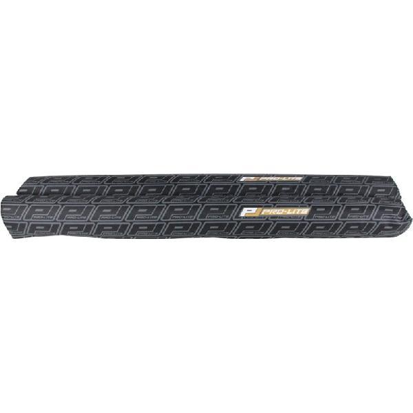 Rack bastão espuma pro lite estendido preto - surfalive