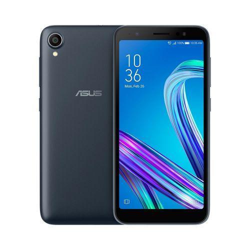 Smartphone asus zenfones live l2 32gb preto