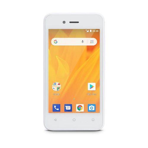 Smartphone ms40g 3g tela 4 polegadas 8gb android 8.1 dual