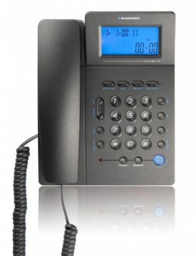 Telefone com fio f 2046 blaupunkt