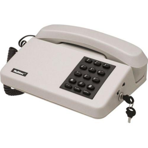 Telefone padr/u00e3o ccom chave 15 teclas telpdrch multitoc