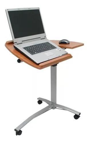 Vextable mesa notebook ergonômica reclinável e ajustável