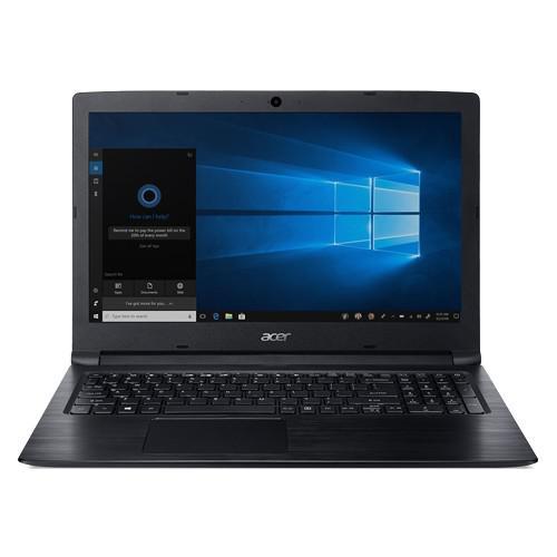 Notebook acer aspire a315-41g-r87z - preto - amd ryzen 5 -