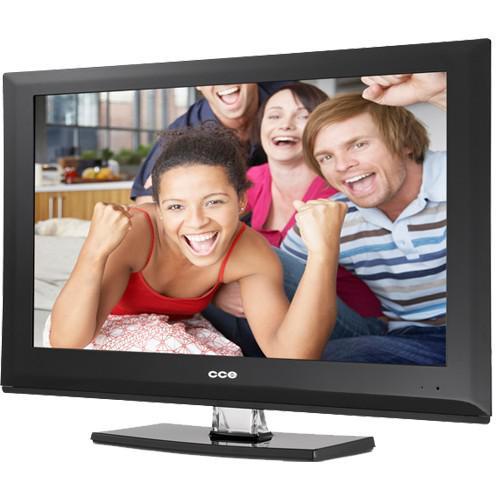 """Tv digital cce l2401 - preta - led 24"""" - hdmi - conversor"""