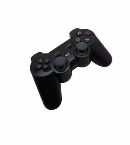 Controle playstation 3 modelo (entrega grátis)