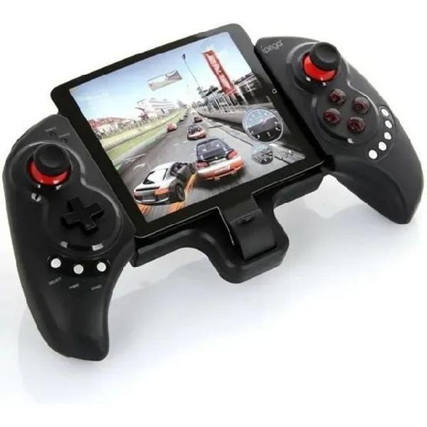 Controle joystick bluetooth wireless