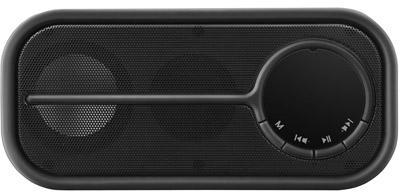 Speaker bluetooth pulse sp206 10w rms c/ bat. 5 horas