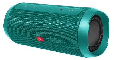 Speaker c3tech sp-b150 puresound bluetooth 15w rms fm