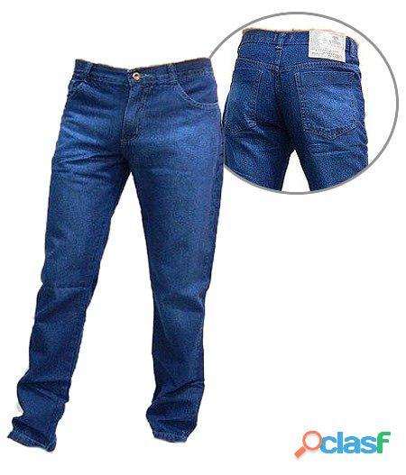 Calça jeans para trabalho em bh
