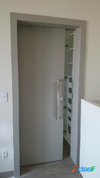 Quer comprar portas laqueadas?