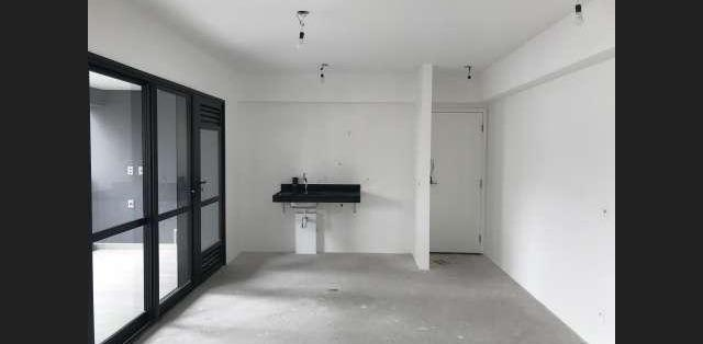 Apartamento com 3 dormitórios à venda, 81 m² por r$