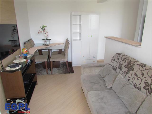 Apartamento à venda no limão - são paulo, sp. im148036