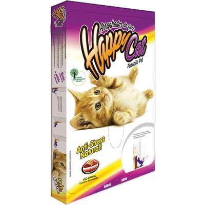 Brinquedo arranhador furacão pet happy cat