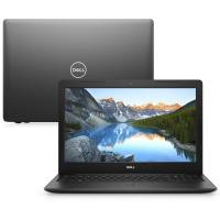 Cartão Submarino] Notebook Dell Inspiron i15