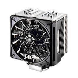 Cooler cpu cooler master tpc-812xs