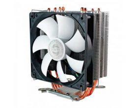Cooler evercool venti heatpipe 120mm